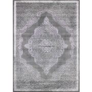 Elite 3935 grey szőnyeg 240x330 cm