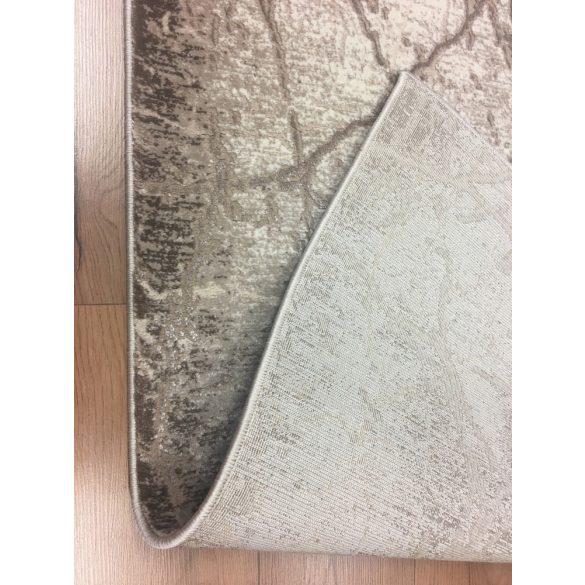 Elite 4355 beige szőnyeg 200x290 cm