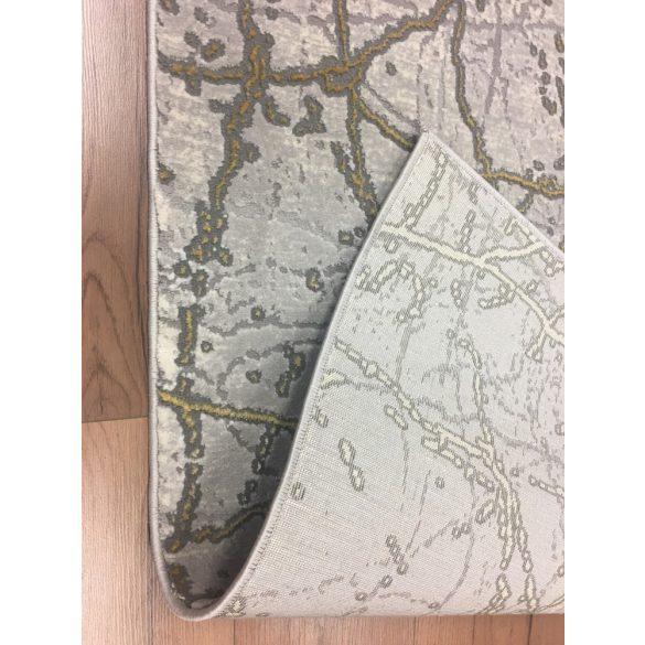 Elite 4355 grey szőnyeg 240x330 cm