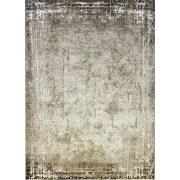 Elite 4356 beige szőnyeg  60x100 cm