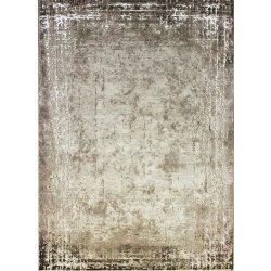 Elite 4356 beige szőnyeg 280x370 cm