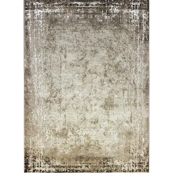 Elite 4356 beige szőnyeg 120x180 cm