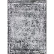 Elite 4356 grey szőnyeg 120x180 cm