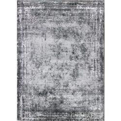 Elite 4356 grey szőnyeg 200x290 cm