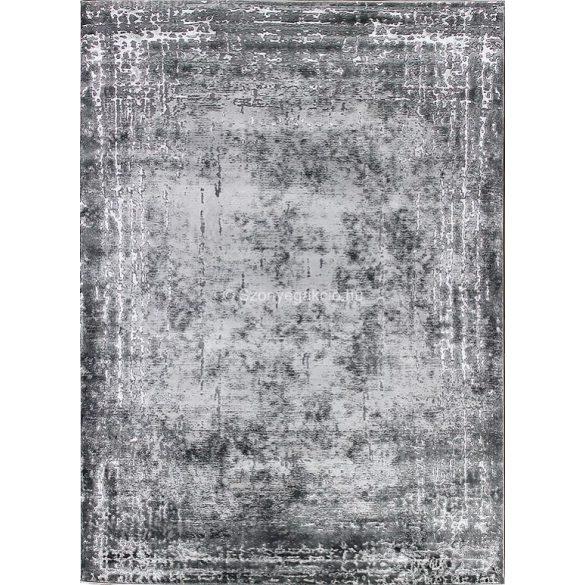Elite 4356 grey szőnyeg 140x190 cm