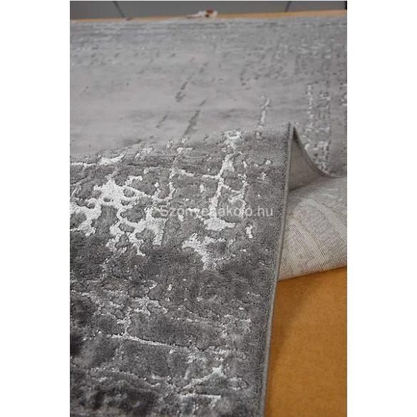 Elite 4356 grey szőnyeg 160x220 cm