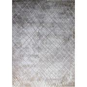 Elite 4358 beige szőnyeg  80x150 cm