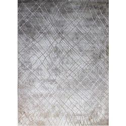 Elite 4358 beige szőnyeg  60x100 cm