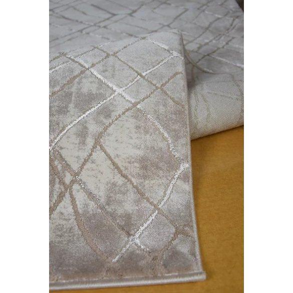 Elite 4358 beige szőnyeg 120x180 cm
