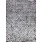 Elite 4358 grey szőnyeg  80x150 cm