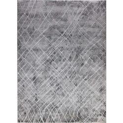 Elite 4358 grey szőnyeg 120x180 cm