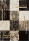 Florida 923 Bézs/beige színű szőnyeg 120x170 cm