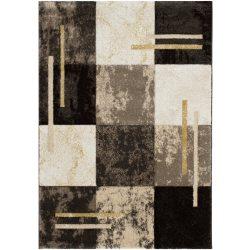 Florida 923 Bézs/beige színű szőnyeg 200x290 cm