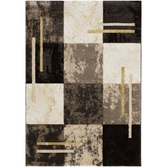 Florida 923 Bézs/beige színű szőnyeg 160x230 cm