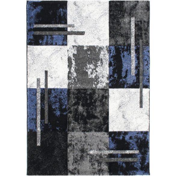 Florida 923 Kék színű szőnyeg 200x290 cm