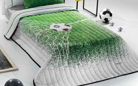 Focis takaró 160x220 cm - Szőnyeg Webáruház 516d42651b