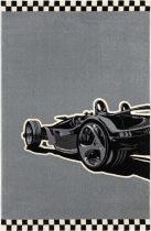 SC Formula gyerekszőnyeg 150x200 cm