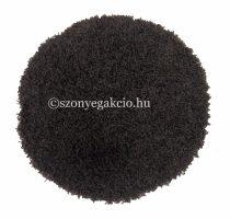 Funky 300 anthracite szőnyeg  67x67