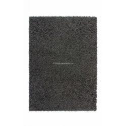 Funky 300 anthracite szőnyeg 200x290 cm - A KÉSZLET EREJÉIG!