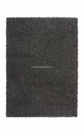 Funky 300 anthracite szőnyeg 160x230 cm