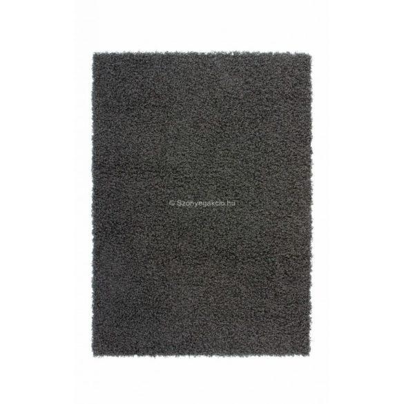 Funky 300 anthracite szőnyeg 120x170 cm - A KÉSZLET EREJÉIG!