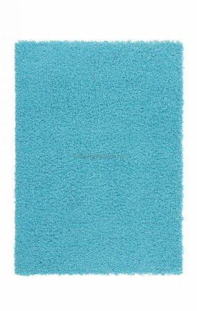 Funky 300 aqua szőnyeg  60x110 - A KÉSZLET EREJÉIG!