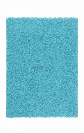 Funky 300 aqua szőnyeg 120x170 cm