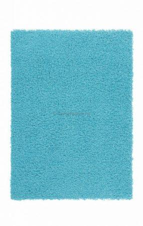 Funky 300 aqua szőnyeg   40x60 - A KÉSZLET EREJÉIG!