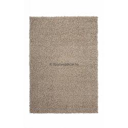 Funky 300 cappucino szőnyeg 120x170 - A KÉSZLET EREJÉIG!