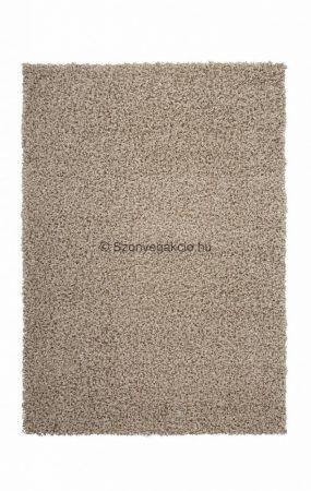 Funky 300 cappucino szőnyeg  80x150 - A KÉSZLET EREJÉIG!