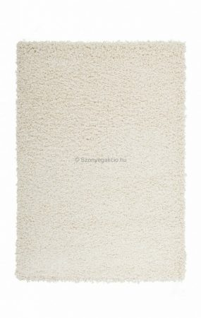 Funky 300 cream szőnyeg 120x170 cm