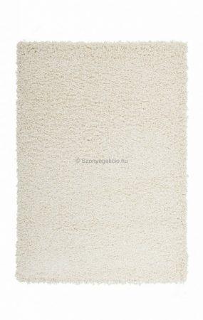 Funky 300 cream szőnyeg 160x230 cm