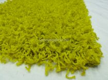 Funky 300 green szőnyeg  60x110 - A KÉSZLET EREJÉIG!