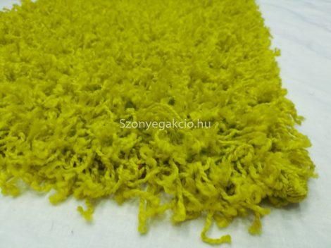 Funky 300 green szőnyeg  80x150 cm - UTOLSÓ DARAB!