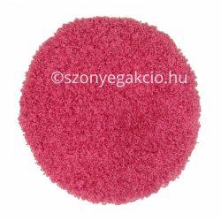 Funky 300 pink szőnyeg   67x67 - A KÉSZLET EREJÉIG!