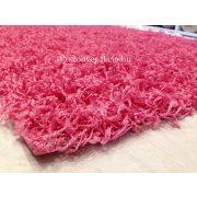 Funky 300 pink szőnyeg 120x170