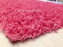 Funky 300 pink szőnyeg   40x60 - A KÉSZLET EREJÉIG!