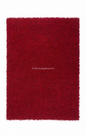 Funky 300 red szőnyeg 160x230 cm