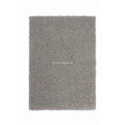 Funky 300 silver szőnyeg 120x170 cm - A KÉSZLET EREJÉIG!