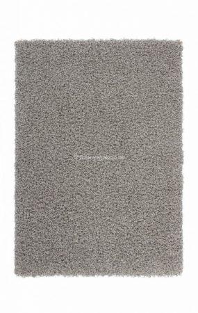 Funky 300 silver szőnyeg  80x150 cm