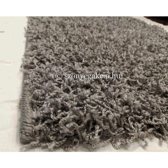 Funky 300 silver szőnyeg  60x110 - A KÉSZLET EREJÉIG!
