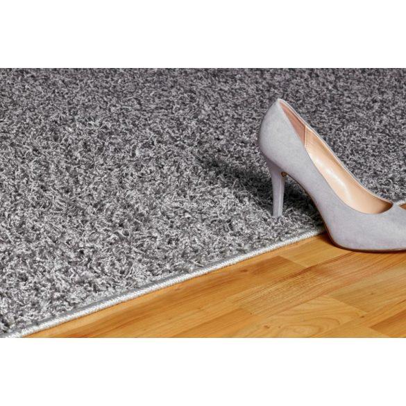 Funky 300 silver szőnyeg  80x150 cm - A KÉSZLET EREJÉIG!