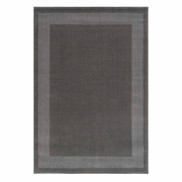 Gustavo 3231 szürke modern mintás szőnyeg 120x170 cm