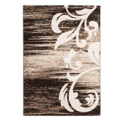 Ottoman H702A_FMA26 klasszikus inda mintás szőnyeg  80x150 cm