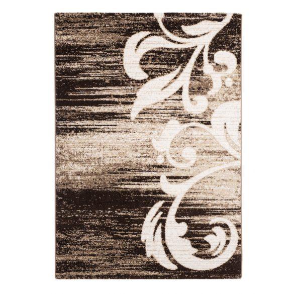 Ottoman H702A_FMA26 klasszikus inda mintás szőnyeg 120x170 cm
