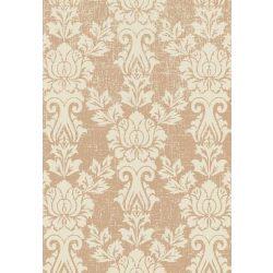 Ottoman H704A_FMA36 krém klasszikus mintás szőnyeg  80x150 cm