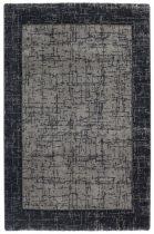Hampton 711 anthracite  80x150 cm