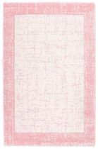 Hampton 711 powderpink  80x150 cm