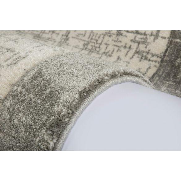 Hampton 711 silver 120x170 cm - UTOLSÓ DARAB!