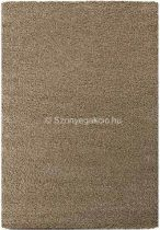 SH Himalaya 1000 bézs színű szőnyeg 200x290 cm